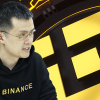 世界トップクラスの取引所Binance CEO CZ氏の日常
