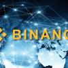 【速報】大手仮想通貨取引所バイナンス、英ポンドとユーロ建ペアを提供する取引所を発足|サポート地域に「日本」の表記も