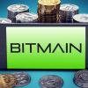 仮想通貨マイニング最大手Bitmain、投資家向けの新たな市場インデックスを発表
