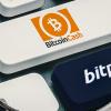 米大手仮想通貨決済Bitpay:ビットコインキャッシュによるビジネス向け決済を開始