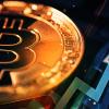 仮想通貨ブローカーのCEO、多くの米金融アドバイザーが仮想通貨を自分のポートフォリオに 直近の規制関連にも注目