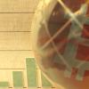 ビットコインの価格を予想する1つの指標が明らかに|米有名アナリストの見解