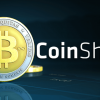 英仮想通貨関連企業CEO「ビットコインの潜在投資家は約1億人存在、1.3兆円の需要」