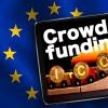 ICOの新規制法案が欧州議会に提出される、約10億円(800万ユーロ)以下のICOが対象に