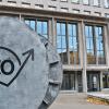ドイツ第2位の証券取引所が仮想通貨の投資業務へ拡大を発表|ICO発行・取引・カストディを一体化