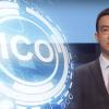 ICOは金融バブルであり、1〜2年で崩壊する:世界最大の仮想通貨マイニング企業 CEOが示唆