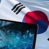 韓国政府、ブロックチェーン産業にも減税措置を拡大 仮想通貨取引所のセキュリティテストなどにも積極性を示す