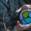 ネム財団がUAEと協力協定を締結|地方コミュニティのニーズに対応