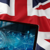 英歳入関税庁、仮想通貨の脱税・マネロンを抑止 BTCなど7銘柄対応のツール導入を計画