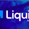 【速報】QUOINE社の新サービス「Liquid by Quoine」が正式ローンチ|流動性の大幅改善を見込む