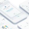 SBIHD、少額送金のキャッシュレス推進に向け「マネータップ株式会社」を設立