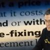 最大手取引所バイナンスCEO:仮想通貨市場の「価格操作」に斬り込む