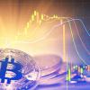 再び急落したビットコイン、直近1ヶ月のテクニカル分析から見る相場下落と今後の展望|仮想通貨市況(クリプトキツネ)