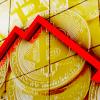 世界経済減退懸念が仮想通貨市場にも波及 ビットコイン下落要因を探る