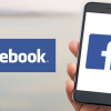 フェイスブックの仮想通貨戦略が本格始動へ 決済ネットワークの構築を計画 WSJが報道