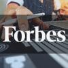 リップル社、未上場のフィンテック企業で評価額2位=米Forbes