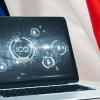 ついにフランスも仮想通貨ICOの合法化へ、仏政府が新たなICO規制法案が可決