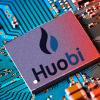 仮想通貨トレーダー向けスマホが中国で販売へ|HuobiのVC部門も出資を通じて支援