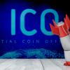 BitMEX CEO「将来的な価値が疑問視される12の仮想通貨プロジェクト」を公表