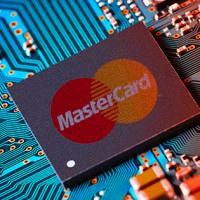 マスターカード、仮想通貨決済における匿名技術の特許申請中|米国土安全省も関心