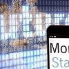 機関投資家の資金流入へ モルガンスタンレーがビットコイン先物に基づくデリバティブ提供
