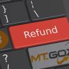 民事再生中の仮想通貨取引所Mt. Gox、弁済方法の協議不十分で再生案を延期