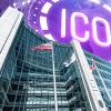 米SEC長官、仮想通貨ICOは有効な資金調達方法と認めるも「証券法は必ず遵守すべき」