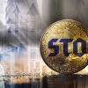 仮想通貨常識を変える、次世代の資金調達方法STOの潜在能力:IPOとの競合の可能性も