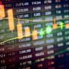 仮想通貨投資家の50%以上が1年以内の買い増しを宣言、有望視される通貨も明らかに|調査レポート