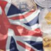 英規制局『仮想通貨のリスクを最小限に、革新は最大限に』