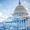 米仮想通貨関連企業:ワシントンの国会議員など政策担当者への「ロビー活動」を計画
