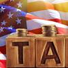 米国内でも「仮想通貨課税の明確化」を望む声、複数の国会議員がIRS長官に強く要請