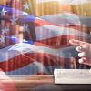 米リップル、Circle、Coinbase、NASDAQも参加:米国おける仮想通貨の規制整備会合が本格化