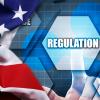 「米連邦政府も直接的に仮想通貨規制への体制を確立すべき」連邦預金保険公社 前会長