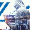 仮想通貨取引所Zaifのハッキング事件、海外サイトが犯人のビットコインアドレスを追跡しタグ付けか