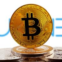仮想通貨取引所QUOINE、XRPとBCHのビットコイン建取引を追加