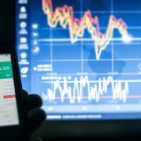 仮想通貨取引プラットフォームAbraが、主要10通貨に一律投資可能なインデックス商品の提供開始 最低5ドルから投資可能に