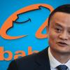中国人民銀行のデジタル通貨、発行準備整う アリババやテンセントなど7社が利用機関へ