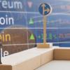 英Finderが今年初の仮想通貨相場見通しを発表|ビットコインやリップル(XRP)は短期下落も長期的には上昇を予想