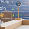 「仮想通貨のアルトバブル再来間近か」=バイナンスリサーチの最新レポート