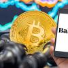 『仮想通貨市場は、原油に匹敵する進化を遂げる』新取引所Bakkt CEO