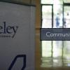サンフランシスコとロサンゼルスの名門校を現地取材:ブロックチェーンコミュニティを比較分析!