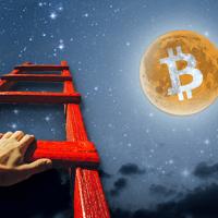 ビットコイン高騰の最新状況 アルトコイン主導の上昇に新たな傾向 仮想通貨朝市況