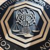 米CFTC委員長が期待感を示す:『仮想通貨市場の成熟には機関投資家の参入が鍵』