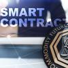 米CFTCがスマート・コントラクトの入門書を発行|既存の金融規制に該当すると言及
