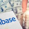 米Coinbase仮想通貨カストディにXRP(リップル)が新規追加|NY州金融当局の認可で適格機関に