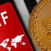 仮想通貨市場の起爆剤『ビットコインETF』はなぜ承認されないのか:今後の展望と最新状況