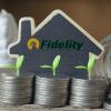 米フィデリティ、仮想通貨サービスの提供先で細心の注意 機関投資家に注力する意向示す