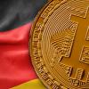 ドイツ、銀行で仮想通貨の保管および販売を許可か 2020年にも
