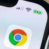複数リストで仮想通貨関連ワードが1位獲得、米国では「リップル買い方」がランクイン 2018年Google検索ランキング